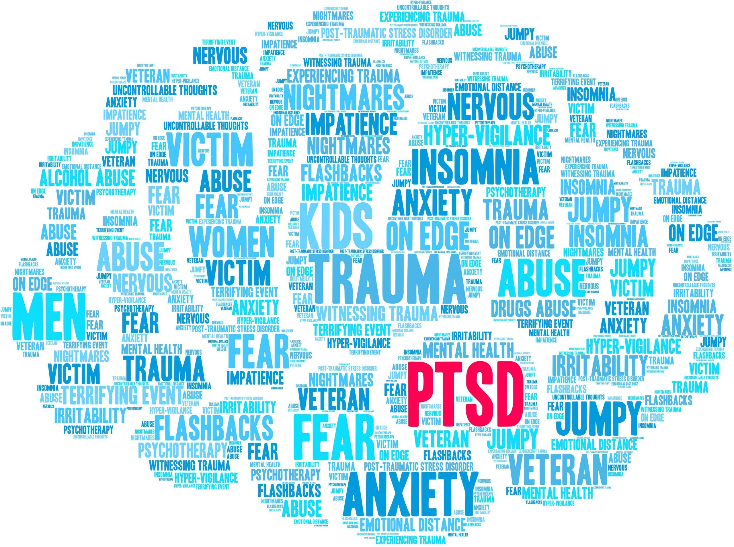 PTSD image-pdf